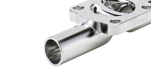 Burkert Type 2103 Element Diaphragm Valve